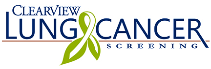 Clearview Lung Cancer Screening